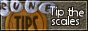runescape tips